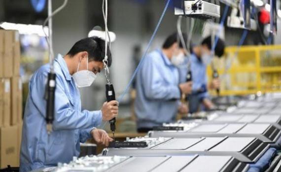 Kinh tế thế giới sẽ được cải thiện tích cực trong năm 2021?