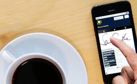 Hơn 2.500 khách hàng dùng chữ ký số từ xa có thể bị dừng dịch vụ