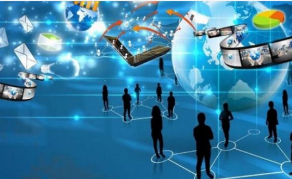 Khi nào thương mại điện tử trở thành tiên phong của nền kinh tế số?