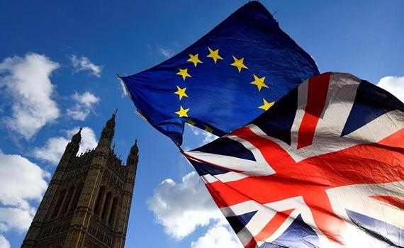EU chia rẽ về kế hoạch phục hồi nền kinh tế hậu Covid-19