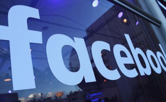 Nhiều doanh nghiệp lớn đồng loạt tẩy chay Facebook