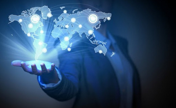 Những công nghệ làm thay đổi truyền thông
