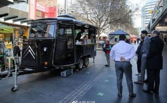 Australia: Người nhập cảnh phải trả đến 3.000 AuD phí cách ly