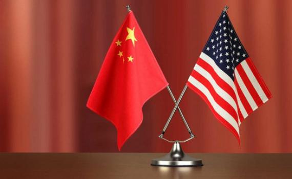 Quan hệ Mỹ-Trung ở mức thấp nhất: Toan tính và những hệ lụy
