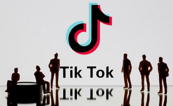 Không có bằng chứng nào cho thấy TikTok lạm dụng dữ liệu người dùng