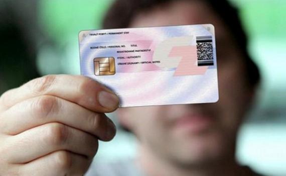 Thẻ căn cước công dân gắn chip: Có thực sự cần thiết?
