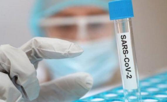 Trung Quốc có 3 loại vaccine Covid-19 đang thử nghiệm lâm sàng giai đoạn 3