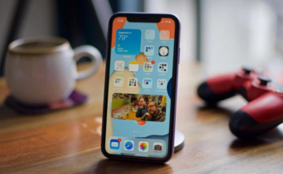 6 tính năng hữu ích của iOS 14 mà người dùng iPhone cần thử ngay