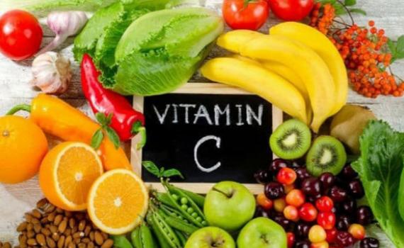 Ăn gì để tốt hơn cho sức khỏe khi trên 50 tuổi?