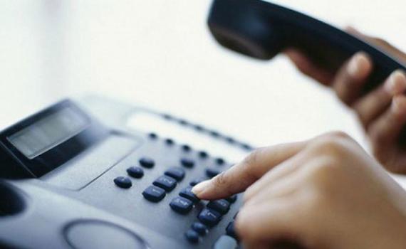 Bộ Công an cảnh báo về thủ đoạn mạo danh cán bộ gọi điện thoại lừa đảo