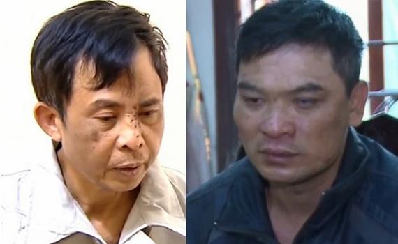 Hôm nay, xét xử vụ án giết người khiến 3 chiến sỹ công an hi sinh ở Đồng Tâm