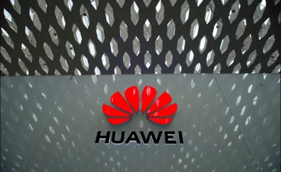 Mảng sản xuất smartphone của Huawei tê liệt vì lệnh cấm của Mỹ