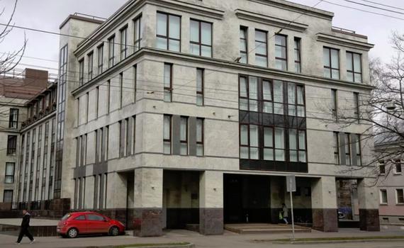 Mỹ đưa thêm các cá nhân và tổ chức liên quan tới Nga vào danh sách trừng phạt