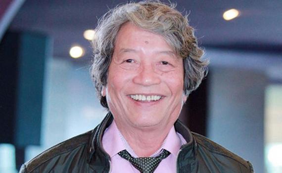 Nhạc sĩ Phó Đức Phương qua đời ở tuổi 76 sau thời gian chiến đấu với ung thư tụy