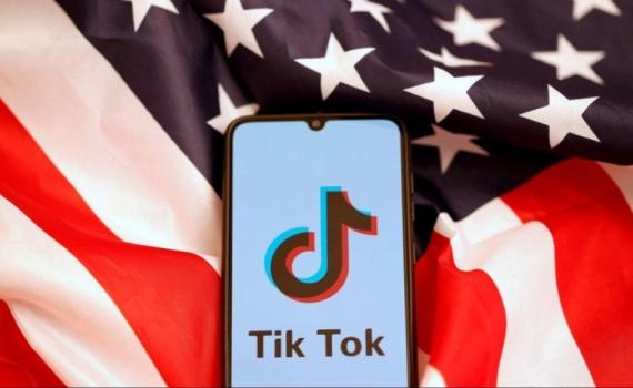 Tiktok tham gia bộ quy tắc ứng xử của EC, ngăn chặn nội dung gây thù hận