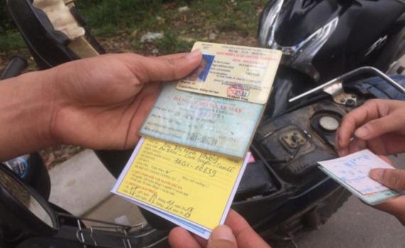 Vì sao Bộ GTVT yêu cầu bắt buộc mua bảo hiểm dân sự xe máy?