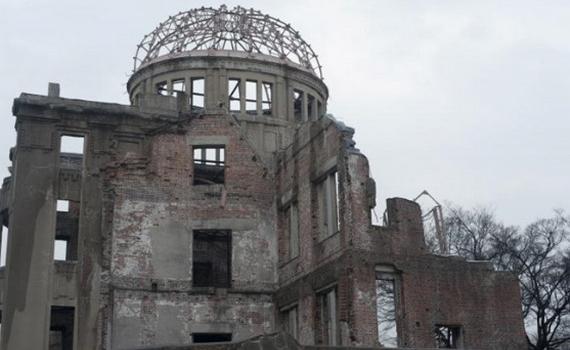 Xóa bỏ hoàn toàn vũ khí hạt nhân, Hiệp ước
