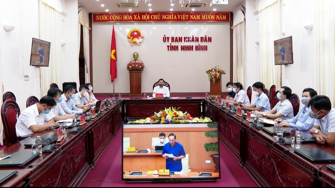 khong-cho-phep-cham-tien-do-thi-cong-cao-toc-bac-nam