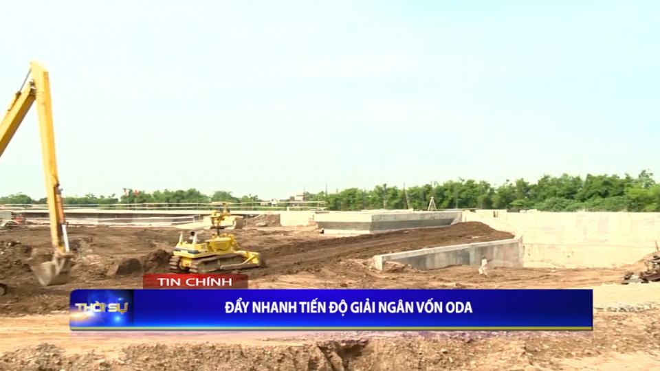 Thời sự Tối NinhBinh TV - 19/09/2020