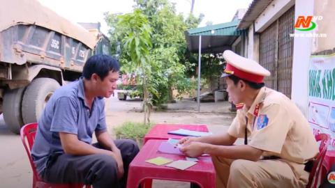 An ninh Ninh Bình - 08/10/2020
