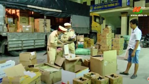 An ninh Ninh Bình - 27/08/2020