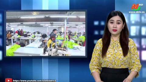 An sinh xã hội:  BHXH Kim Sơn nỗ lực thu hồi nợ đọng bảo hiểm