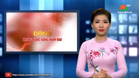 Đảng trong cuộc sống hôm nay: Yên Mô thực hiện Chủ đề công tác năm 2021 của Ban Chấp hành Đảng bộ tỉnh