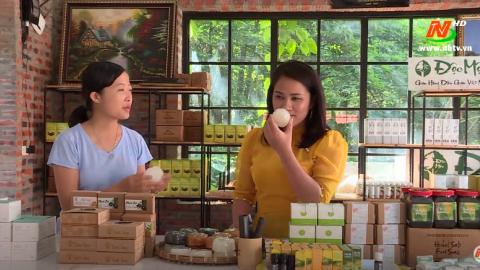 Đất và Người Hoa Lư: Thiền sư Nguyễn Minh Không và vườn sinh dược quý