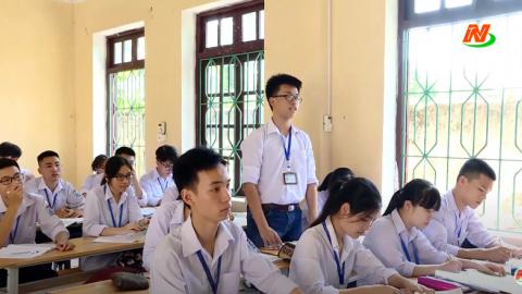 Diễn đàn giáo dục: Đảm bảo an toàn, minh bạch trong kỳ thi tốt nghiệp THPT 2020