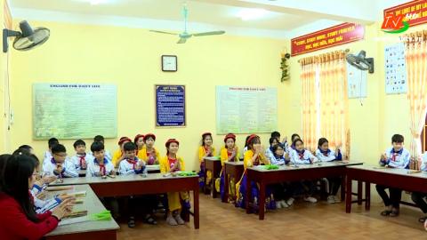 Diễn đàn giáo dục: Phát huy hiệu quả các Câu lạc bộ trong trường học