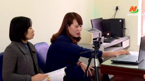 Diễn đàn giáo dục: Quản ý và đảm bảo các điều kiện phòng dịch khi quay trở lại học tập