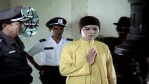 GTP: Biệt động Sài Gòn - 4 tập - Phát sóng 20h40 các ngày từ 28/4-01/5/2020