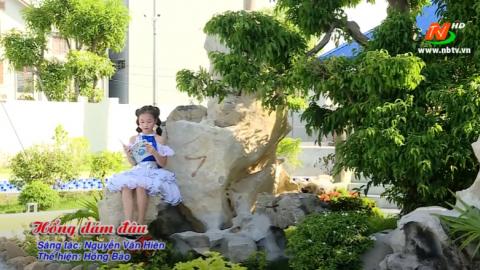 Hổng dám đâu - Thể hiện: Hồng Bảo