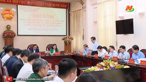 Các vấn đề xã hội: Nhiều sáng tạo trong tuyên truyền bầu cử các địa phương trong tỉnh