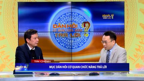 Thời sự Tối NinhBinh TV - 06/03/2021