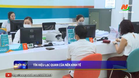 Thời sự Trưa Ninh Binh TV - 18/4/2021