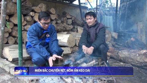 Thời sự Trưa NinhBinh TV - 02/03/2021