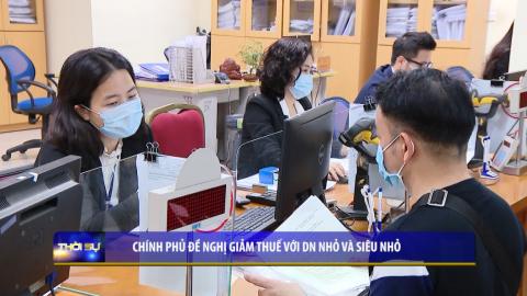 Thời sự Trưa NinhBinh TV - 02/06/2020