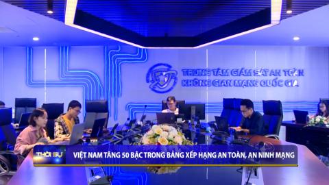 Thời sự Trưa NinhBinh TV - 10/01/2021