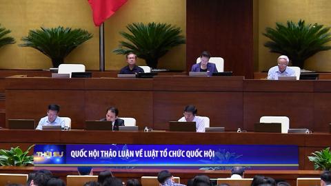 Thời sự Trưa NinhBinh TV - 10/06/2020
