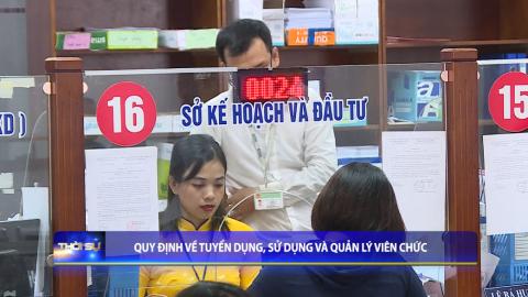 Thời sự Trưa NinhBinh TV - 28/09/2020