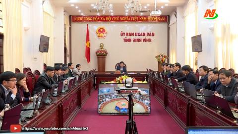 Tổng kết chiến lược phát triển Thanh niên Việt Nam giai đoạn 2011 - 2020