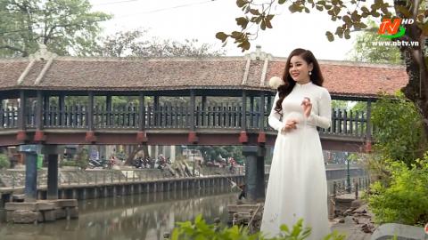 """Trang văn nghệ quê hương: Giới thiệu ca khúc """"Đất mẹ Kim Sơn"""""""