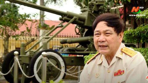 Trang văn nghệ quê hương: Một thời để nhớ trong thơ Nguyễn Tiến Dũng