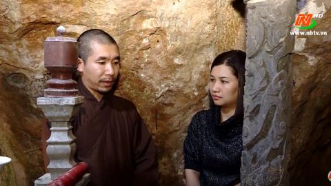 Văn hóa và đời sống: Tín ngưỡng thờ các vị thần trong không gian văn hóa Hoa Lư