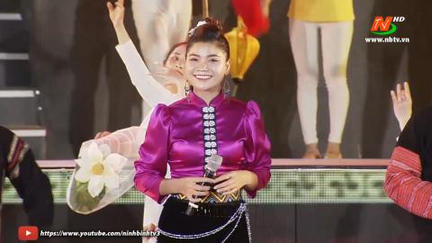 Việt Nam Ơi - Hãy đến với con người Việt Nam tôi_Biểu diễn: Các nghệ sĩ