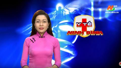 Y tế Ninh Bình - 04/04/2020