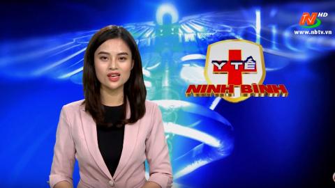 Y tế Ninh Bình - 08/02/2020